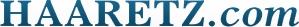 Haaretz Newspaper Logo