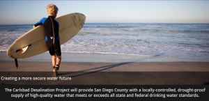 Photo: Carlsbad Desalination Project website.