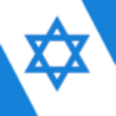 Photo: Twitter @Israel