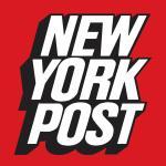 Logo Source: New York Post.