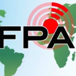 Logo Source: FPA.
