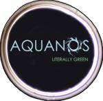 Aquanos - logo